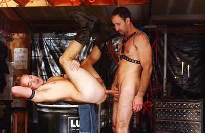 Nasty Daddy download